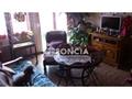 http://thbr.figarocms.net/external/k3L02jU7R2WbvFs-9SXcZlZC96c=/120x90/http://photos.fr.foncia.com//minicp/640/480/photos/998/609/998609/grand/998609_1_1432222425188.jpg