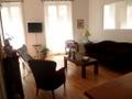 vente Appartement Lyon 3�me