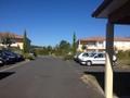 location Appartement Marsac-sur-l'Isle