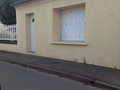 location Maison Pierres