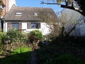 Maison 5 pièces 92 m² env. 618 000 € Clamart (92140)