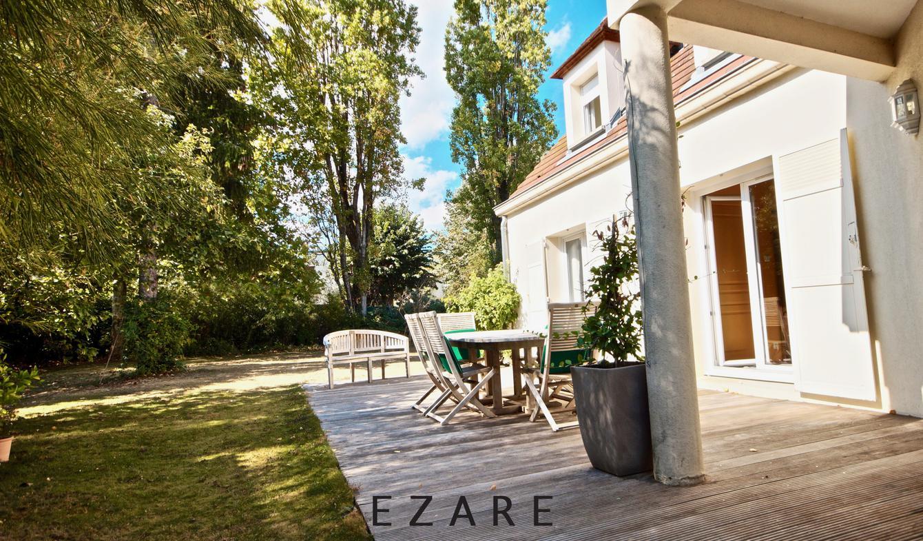 Maison avec terrasse Marsannay-la-Côte