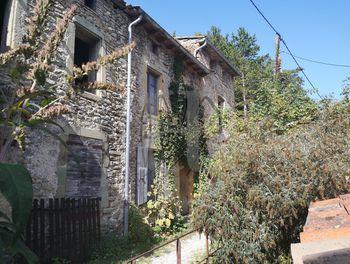 maison à Bourdeaux (26)