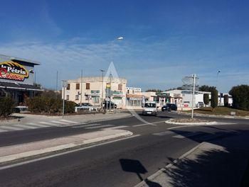 locaux professionels à Sollies-pont (83)