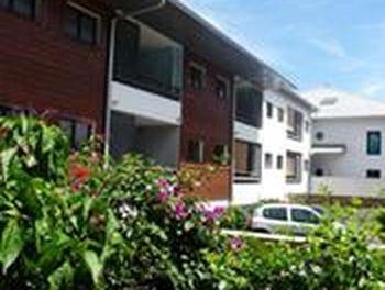 appartement à La possession (974)