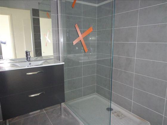 Vente appartement 3 pièces 87,67 m2