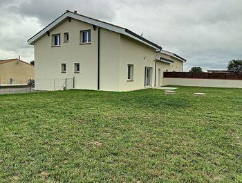 maison à Montesquieu-Volvestre (31)