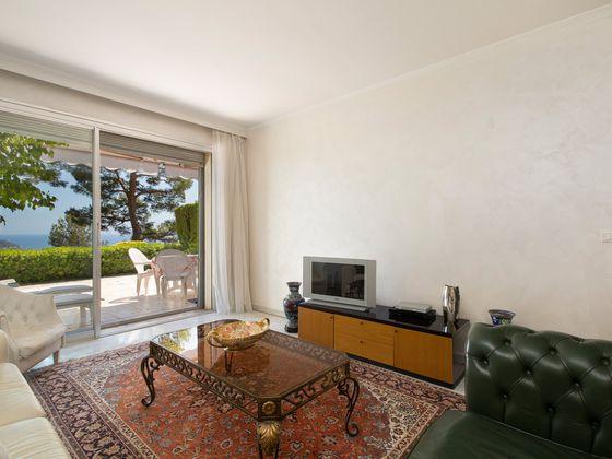 Vente appartement 3 pièces 84,7 m2