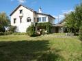 vente Maison Saint-Ch�ly-d'Apcher