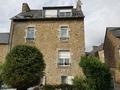 Appartement 3 pièces 59,47m² Guingamp