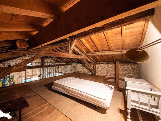 Vente maison 2 pièces 90 m2