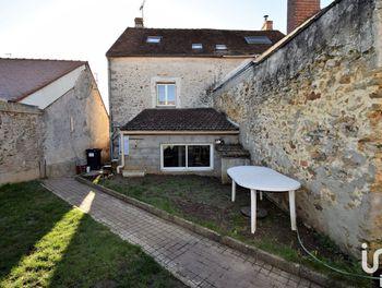 maison à Guignes (77)