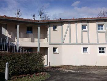 appartement à Aureilhan (40)