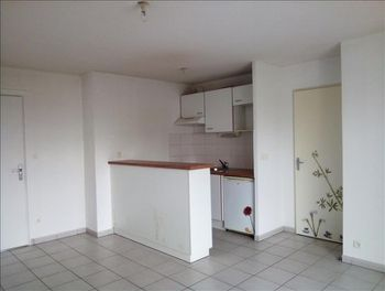 appartement à Castillon-la-Bataille (33)