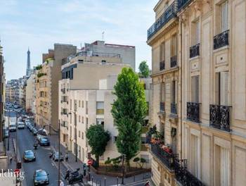 Appartement 7 pièces 170,28 m2