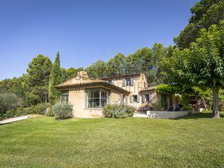 Maison Aix-en-Provence (13100)