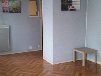 Studio 30,12 m2