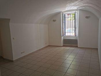 studio à Rochefort-du-Gard (30)