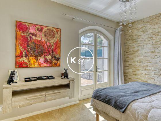 Vente maison 8 pièces 292 m2