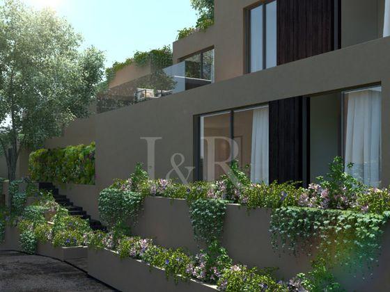 Vente villa 292 m2