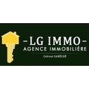 - Lg Immo - Cabinet Garéché