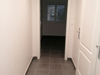 Appartement Algrange