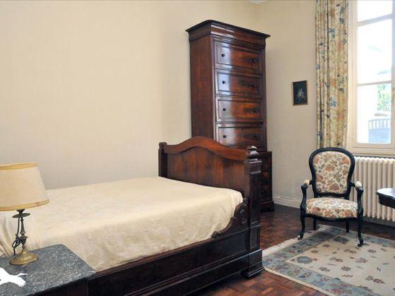 Vente maison 10 pièces 339 m2