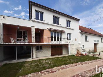 maison à Ambonnay (51)