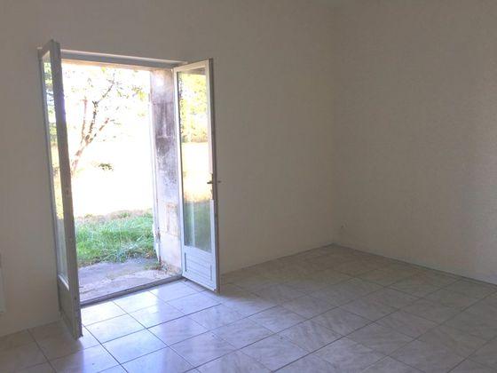 Vente ferme 5 pièces 145 m2