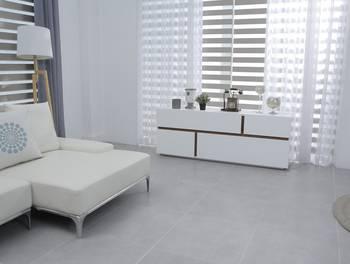 Appartement 4 pièces 86,58 m2