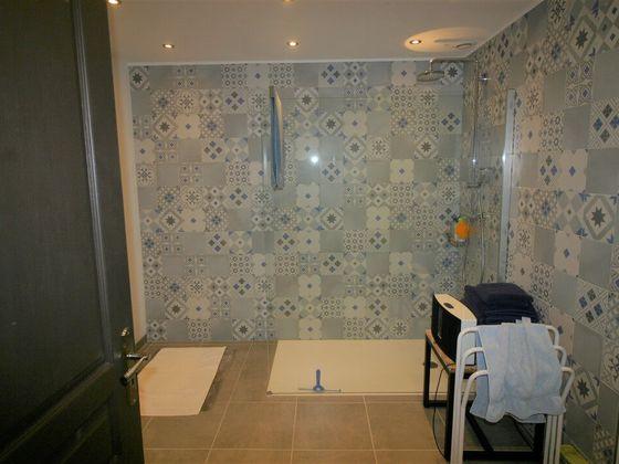 Vente maison 6 pièces 238 m2