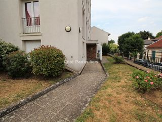 Appartement Fontenay-aux-Roses (92260)