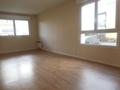 Appartement 2 pièces 52 m² Brest (29200) 440€