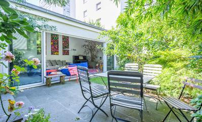 Vente Maison de Luxe Alfortville | 795 000 € | 160 m²
