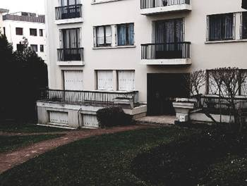 Appartement 5 pièces 111,5 m2