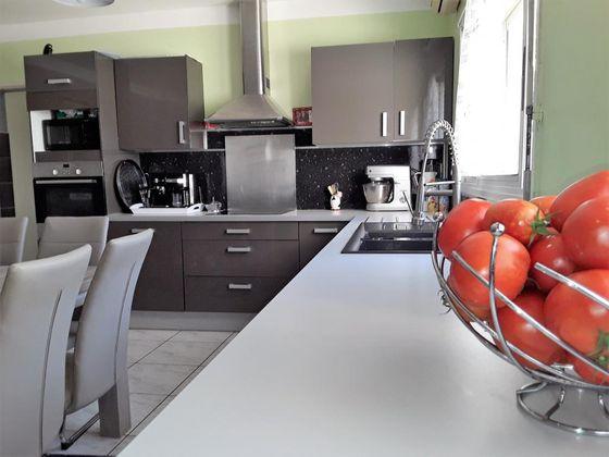 vente Villa 10 pièces 330 m2 Nimes