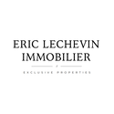 Eric LECHEVIN Immobilier