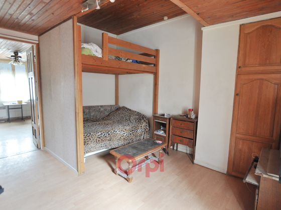 Vente divers 8 pièces 102 m2