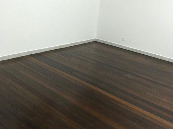 Location appartement 3 pièces 72,14 m2
