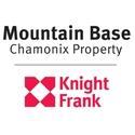 MOUNTAIN-BASE.COM