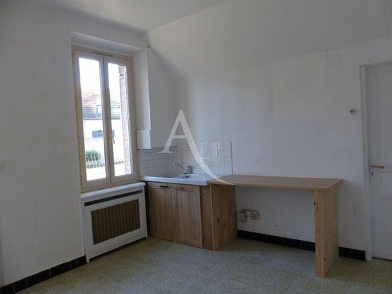 Vente maison 8 pièces 182,69 m2