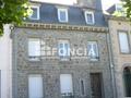 Appartement 3 pièces 65 m² Saint-Brieuc (22000) 94900€