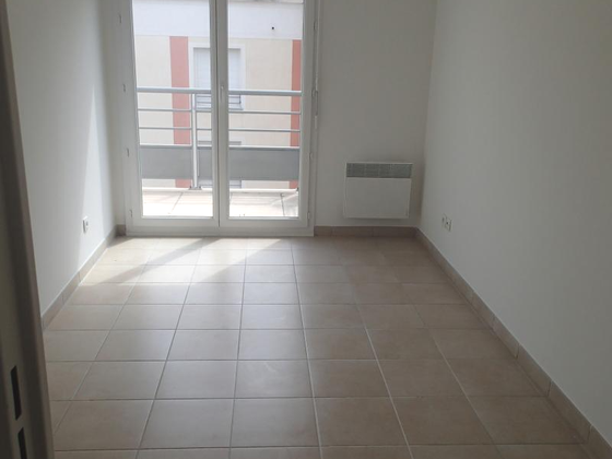 Location appartement 3 pièces 63,64 m2