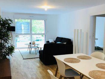 appartement à La Madeleine (59)