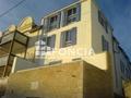 Appartement 4 pièces 83m²