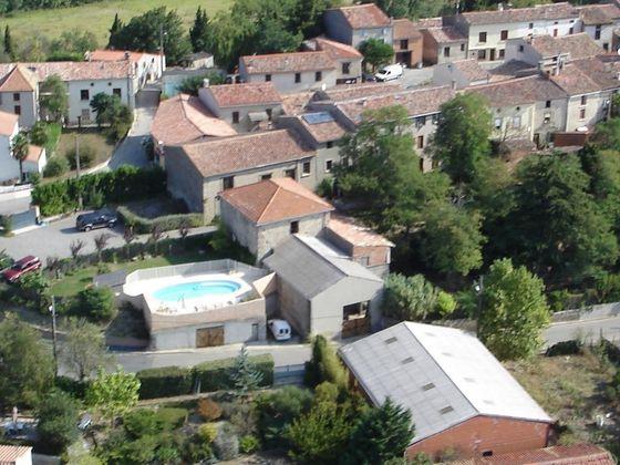 Vente maison 13 pièces 450 m2