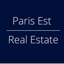 Paris Est Real Estate