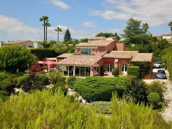 Villa 6 pièces 275 m2