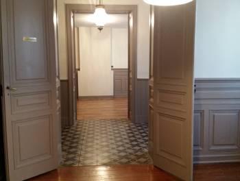 Divers 2 pièces 45 m2