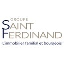 SAINT FERDINAND Paris 7e
